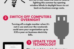 energy-saving-tips-small-business