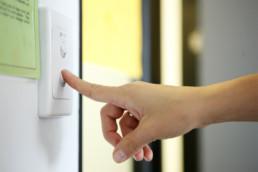 energy-saving-sticker-lightswitch