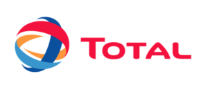 total gas and power
