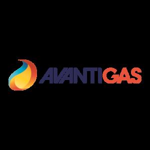 avanti gas logo