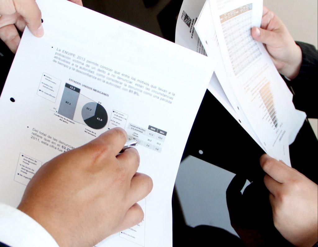 energy broker upfront invoice