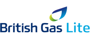 british-gas-lite