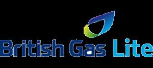 british-gas-lite