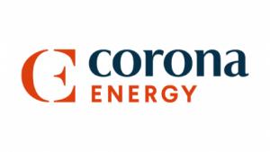 corona-energy-logo