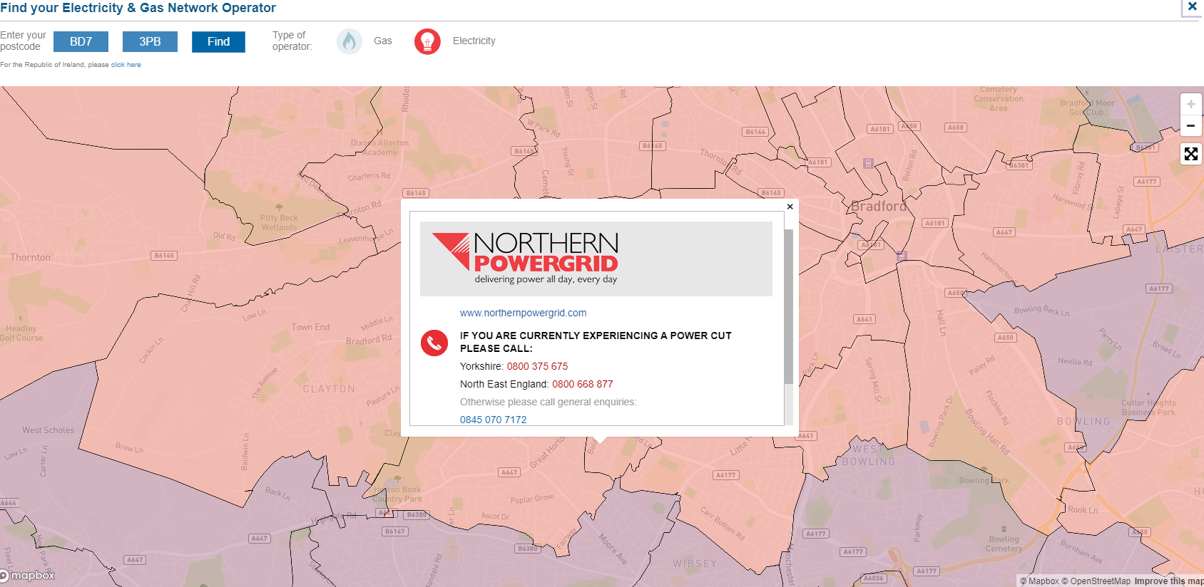 northernpowergrid